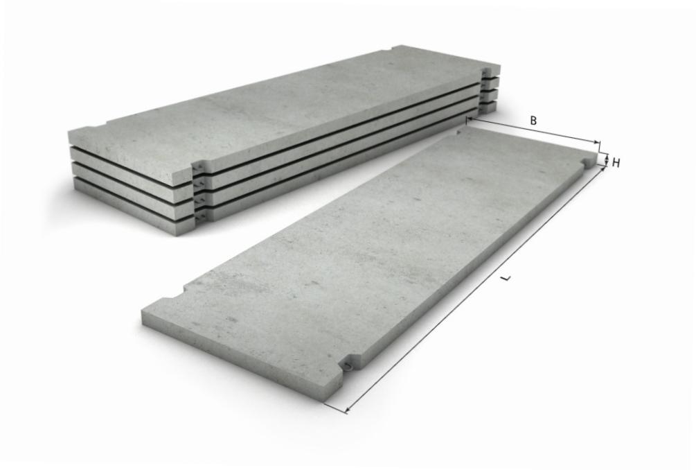Жби изделия купить ярославль конфигурация плит перекрытия