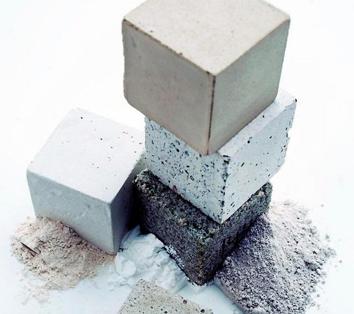 Температурная стойкость бетона недостатки фибробетона