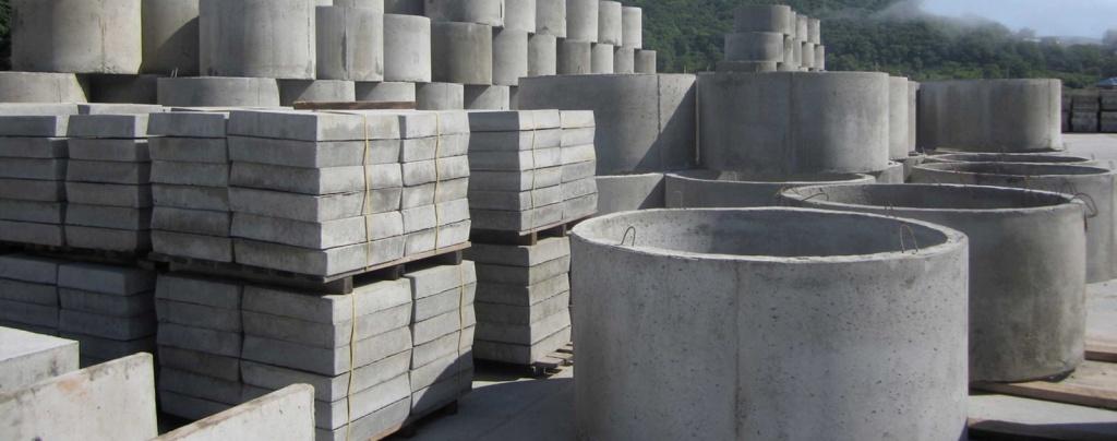 Бетон изделия марка строительного раствора устанавливается по
